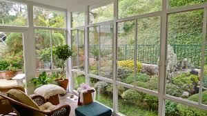 san clemente garden rooms