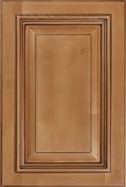 Shaker Beadboard Cabinet Doors - cute shaker beadboard cabinet doors home design ideas and