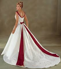 wedding dresses with color colored wedding dresses the wedding specialiststhe wedding