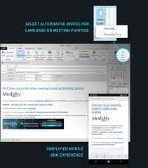 Online Invitation Card Maker Software Custominvite Add On Skype For Business And Lync 2013