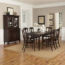Jcpenney Dining Room Furniture Dawson Dining Collection