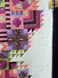 come quilt sue garman quilt shows and more