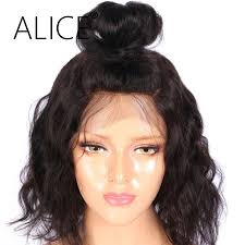 top hair vendors on aliexpress top 5 aliexpress vendors