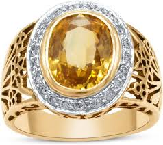 golden rings online images Gold rings for men buy gold rings for men online at best prices jpeg
