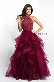 pics of ball gowns best gowns and dresses ideas u0026 reviews