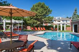 Colorado Springs Patio Homes by Mountain View Apartment Homes Colorado Springs Co Apartment