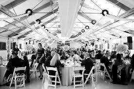Pickering Barn Events Hitched Kara Jed U2013 Pickering Barn Issaquah Wedding La Luz