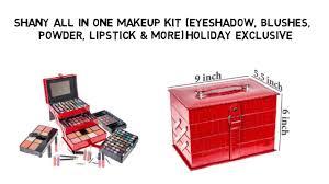 best of top makeup kit mugeek vidalondon