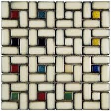 uncategorized unique mediterranean tile designs patterns kitchen