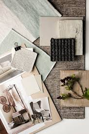 how to use moodboards to create beautiful interiors kukun