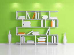 Interior Designer Description by Adorable Interior Design With Fresh Green Painted Wall And Ceramic