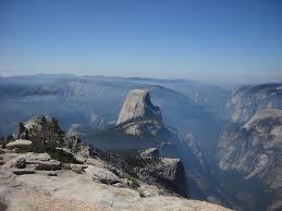 Map San Francisco To Yosemite National Park by Rock Climbing Routes U0026 Photos In Yosemite National Park