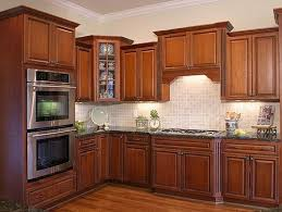 ideas for organizing kitchen cabinets ideas for organizing kitchen cabinets organizing