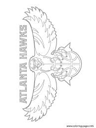 basketball logo coloring pages nba coloring pages free download printable