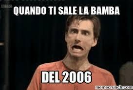 La Bamba Meme - image gif w 400 c 1
