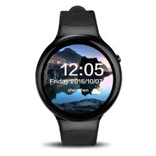 smart watches android i4 1gb 16gb phone android 5 1 sim card 3g wifi gps