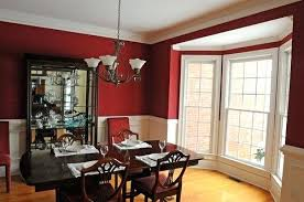color ideas for dining room paint ideas for dining rooms 833team com