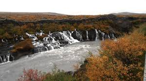 overseas adventure travel images Untamed iceland september of 2014 overseas adventure travel jpg