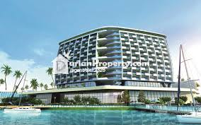 lexus hotel seremban villa for sale at grand lexis port dickson for rm 580 000 by alex