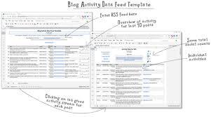 Spreadsheet For Mac Spreadsheet Template For Mac Data Spreadsheet Template Spreadsheet