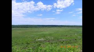 Minneopa State Park Map by Minneopa State Park Minnesota American Buffalo Bison Bison Youtube