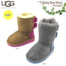 ugg toddler bailey bow sale tigers brothers co ltd flisco rakuten global market