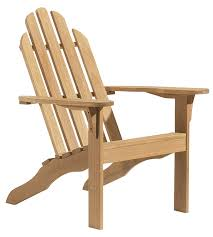 amazon com oxford garden shorea adirondack chair teak