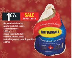 whole turkey for sale butterball whole turkey on sale salewhale ca