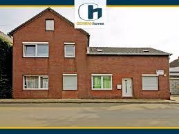 Wie Findet Man Ein Haus Zum Kaufen Provisionsfrei Für Käufer U2013 Mehrfamilienhaus Für Kapitalanleger