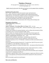 Resume Military Resume Template Online Photo Template Project by Aromatherapy Research Paper Microsoft Word Mac Thesis Template