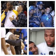 Drake Be Like Meme - drake looks like the proudest girlfriend memebase funny memes