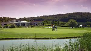 Golfclub Baden Hills Gc Sinsheim Golfen In Baden Württemberg
