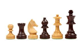 terrific wooden chess pieces amazing design wooden chess sets