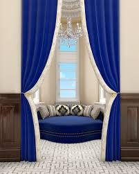 washington dc suites hotels 2 bedroom bedroom 2 bedroom suites washington dc 2 bedroom hotel suites in