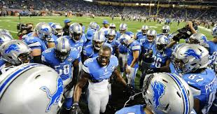 win lions thanksgiving day tickets