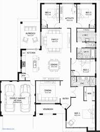 basement apartment floor plans floor plans with basement encouraging basement apartment floor