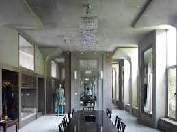 100 kamali design home builder inc total throw back