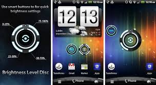 cool android widgets best widgets for the samsung galaxy note