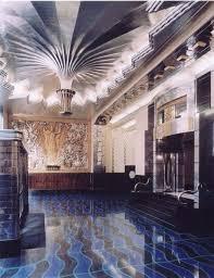 70 best fmp 1920s 1930s decor images on pinterest 1930s decor