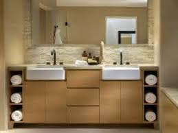 bathroom vanity tile ideas amazing vanity backsplash 7 bathroom vanity tile backsplash ideas