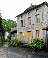French Country House Interior - best 25 french country house ideas on pinterest french country