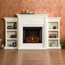 Indoor Fire Pit Coffee Table Fireplaces Shop The Best Deals For Nov 2017 Overstock Com