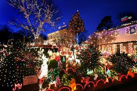 top 10 picks for tacky lights richmond indiana light