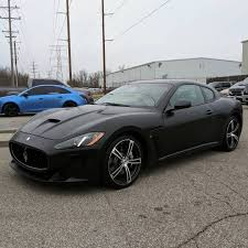 maserati wrapped timb indywrapking instagram photos and videos pictastar com