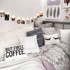 teenager bedroom decor teen bedroom decor ideas alluring decor