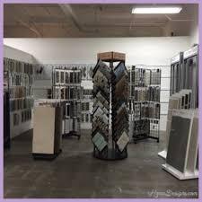 100  Home Depot Expo Design Center Atlanta