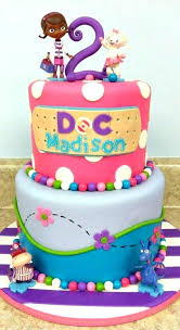 doc mcstuffins cake ideas doc mcstuffin party ideas best birthday cake on cakes s cupcakes