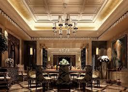 luxury dining room luxury dining room pictures 5 arrangement enhancedhomes org