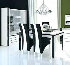 chaises design salle manger chaise blanche design salle a manger micjordanmusic co