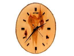 wall clocks designer wall clocks online best wall clock